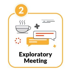 02 Exploratory meeting image