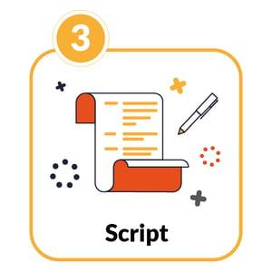 03 Script image