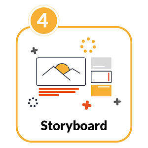 04 Storyboard image