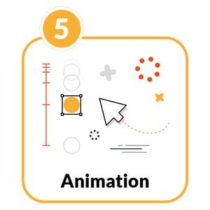 05 Animation image