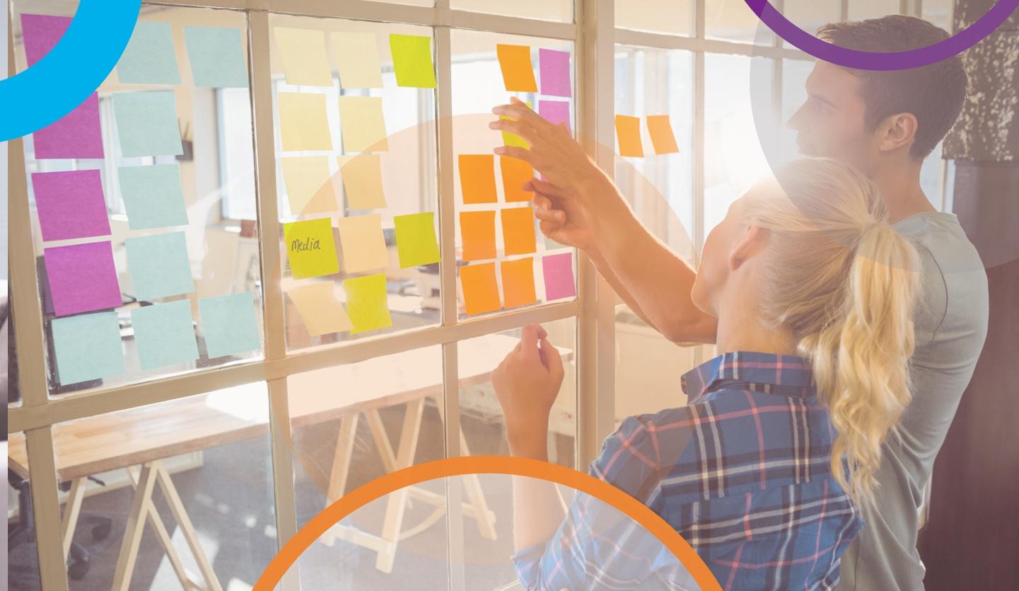 Klood Digital Growth Agency Clients