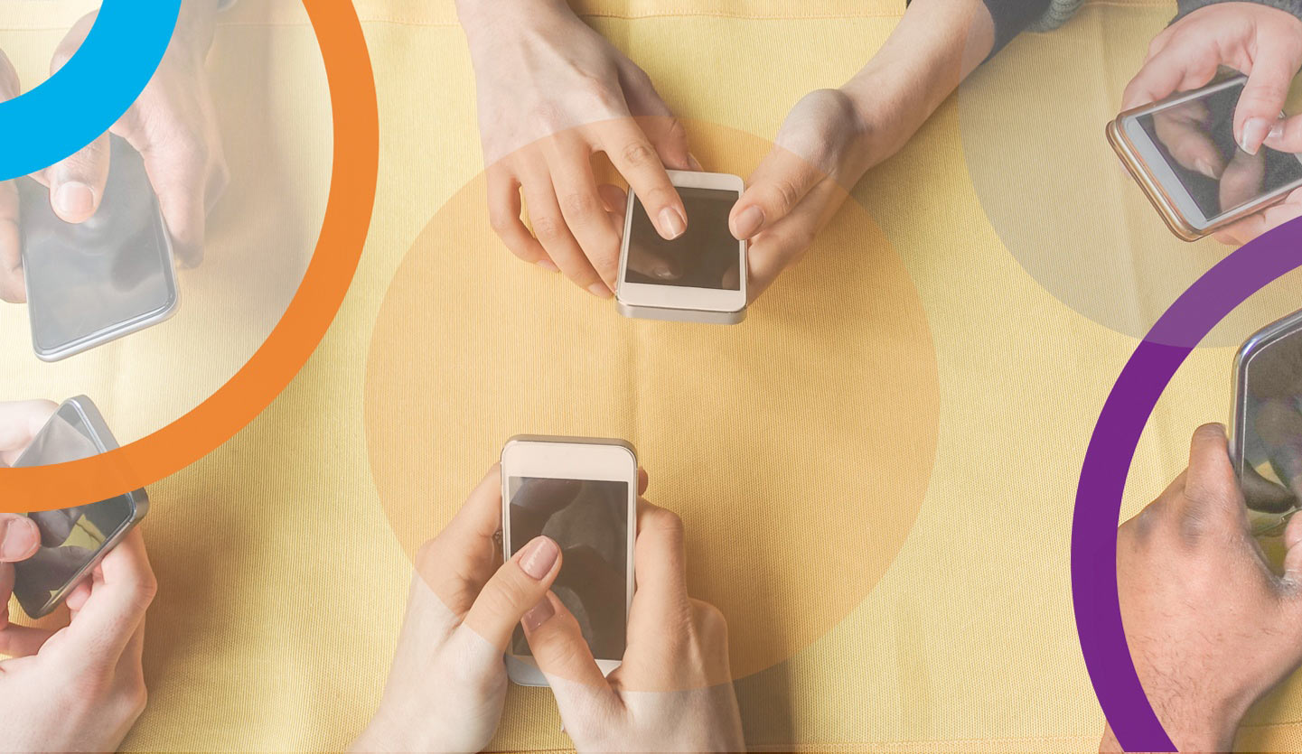 Inbound_marketing_services.jpg