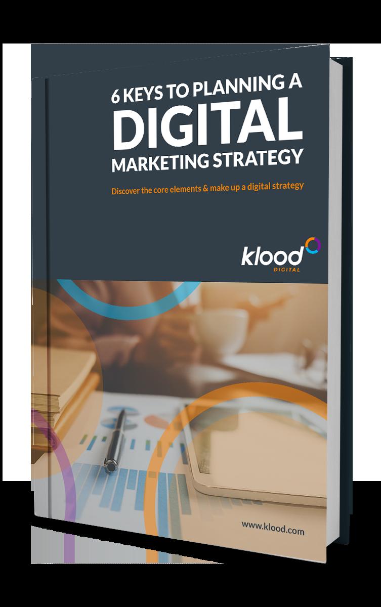 6-keys-diogital-marketing-strategy.png