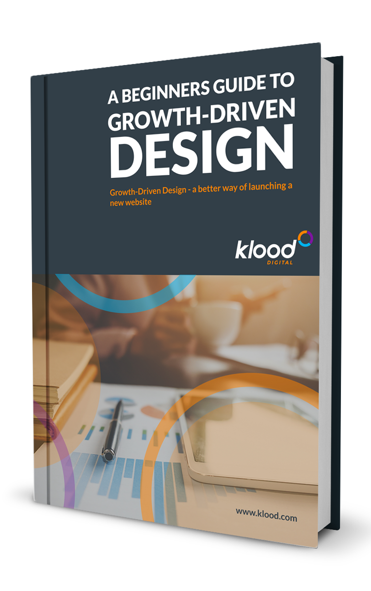 growth-driven-design.png