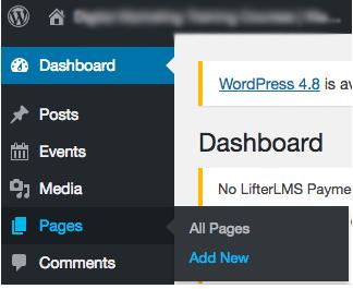 Add-New-Page-Wordpress.png