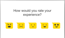 Ask for Feedback.png
