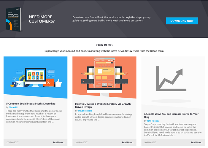 Example Landing Page.png