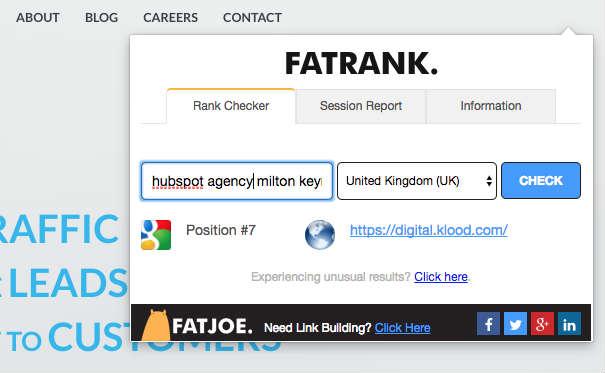 FATRANK-screenshot.jpg