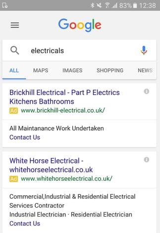 Google-_extended-ads.jpg