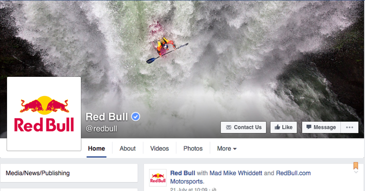 Red-bull-facebook.png