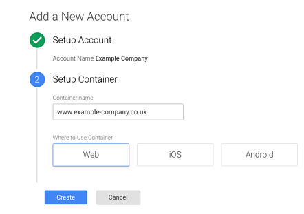 GTM-Add-container-name.png