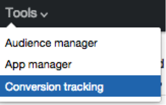 conversion_tracking.png