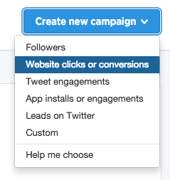 website-clicks-conversions-button.png
