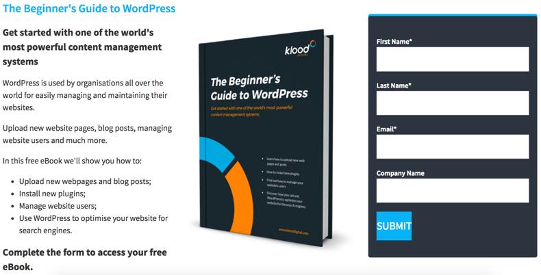 WordPress-ebook.png