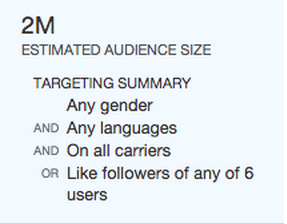 audience-size.png