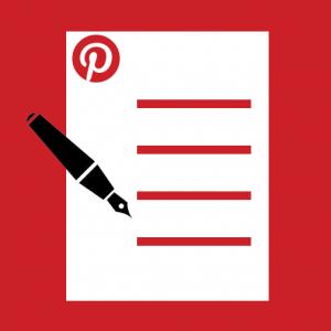 checklist-pinterest1-300x300.png