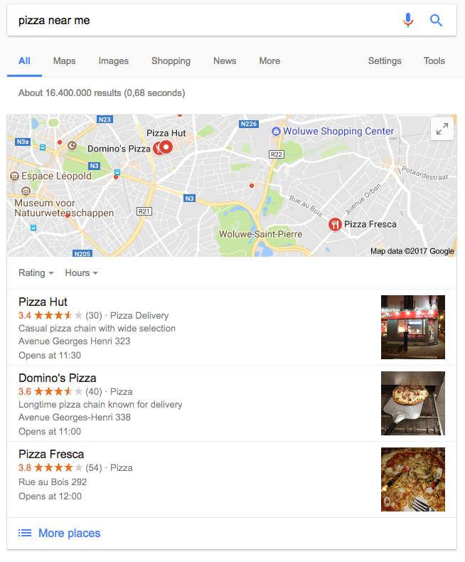 pizza-near-me-map-pack.jpg