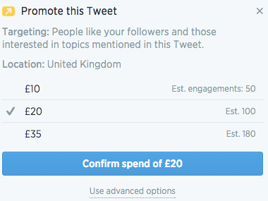 promote-this-tweet.png