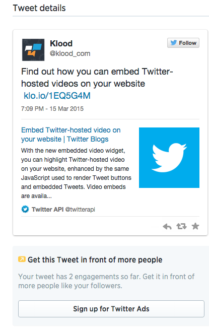 twitter-ads.png