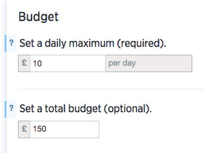 twitter-budget.png