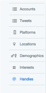 twitter-option.png