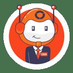 CEO_Syd-circle