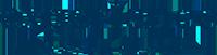 ETG Logo