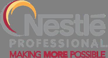 Nestle Professional Logo