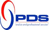 pds_logo