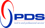 pds_logo.png