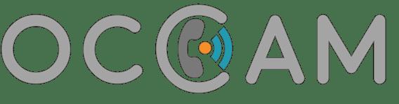 Occam_V1.1-1000px