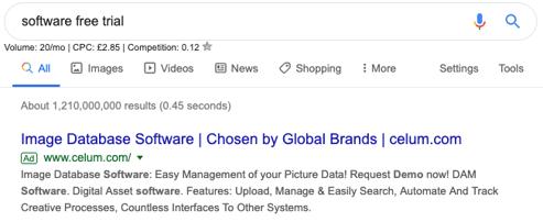 Free-trial-Google-ads