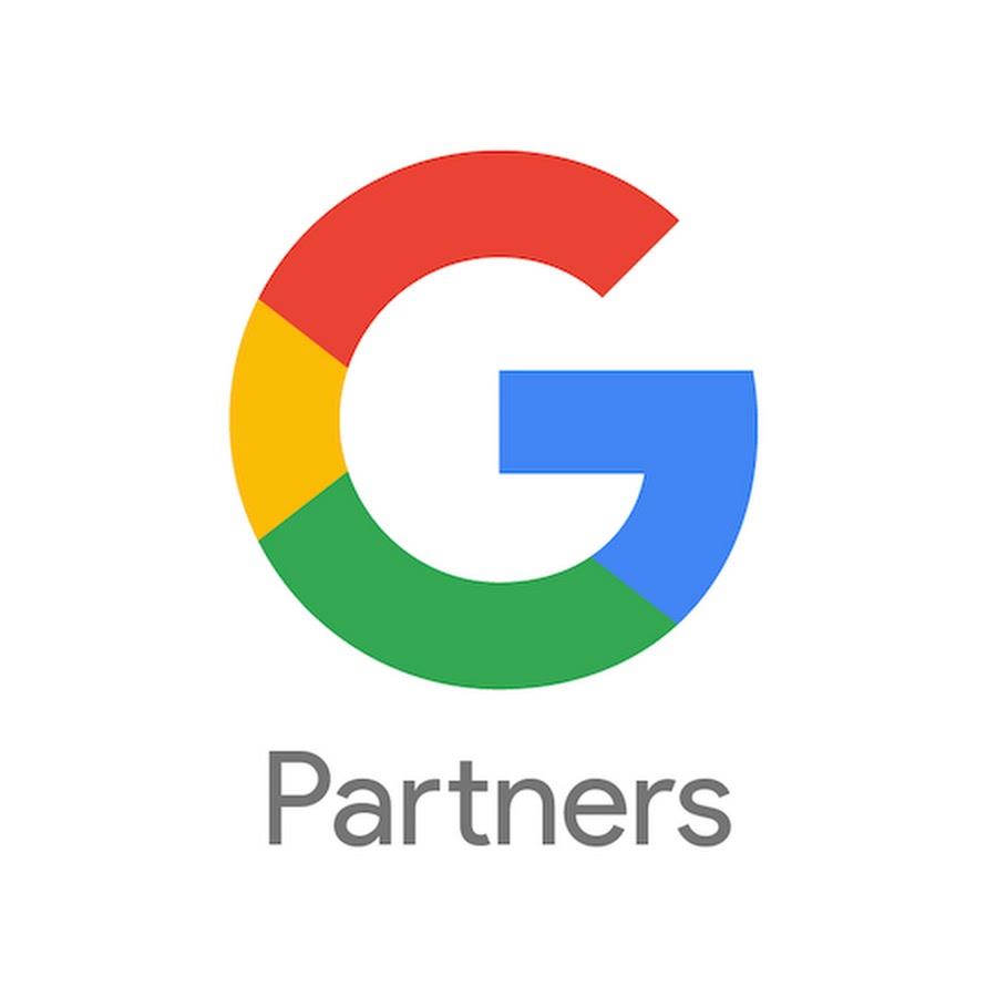 Google Partner Agency Milton Keynes