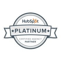 HubSpot-Platinum-Agency-mk-small