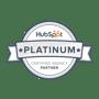 HubSpot-Platinum-Agency-mk-small