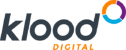KLOOD LOGO