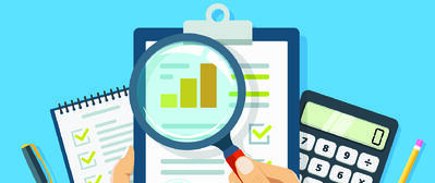 How to Measure Your Marketing ROI