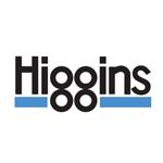 higgins-homes-logo-icon.png