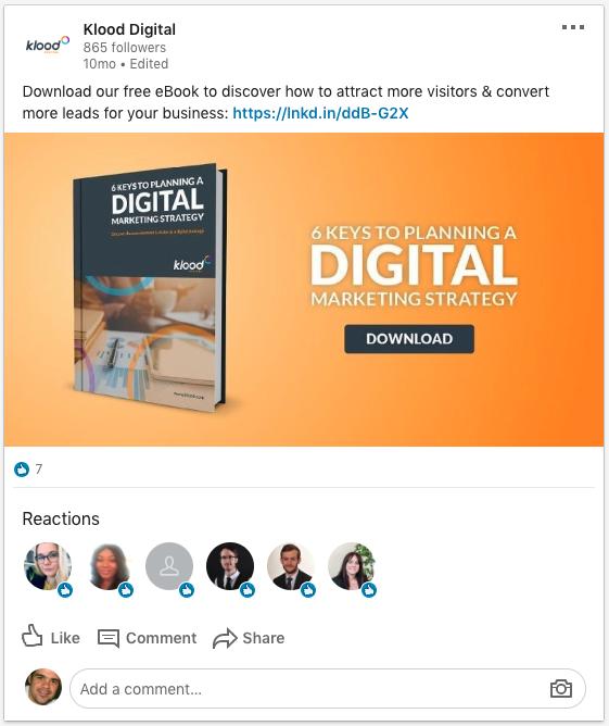LinkedIn-ad