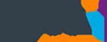 Klood-Digital-AMP-Logo.png