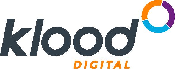 Klood Digital Logo