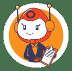 Marketing_Matilda-circle