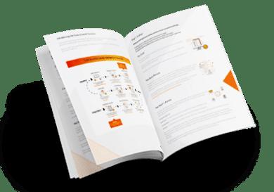 SaaS lead 3 step system