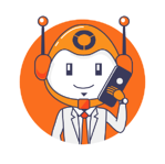 Sales_Sparky-circle