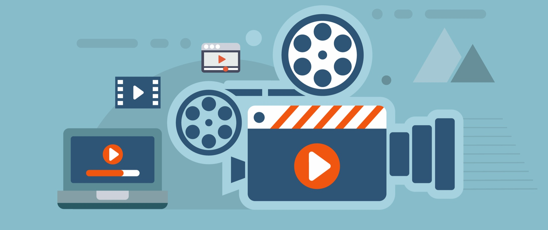 Video Pricing.jpg
