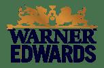 WE_Master_Logo_RGB