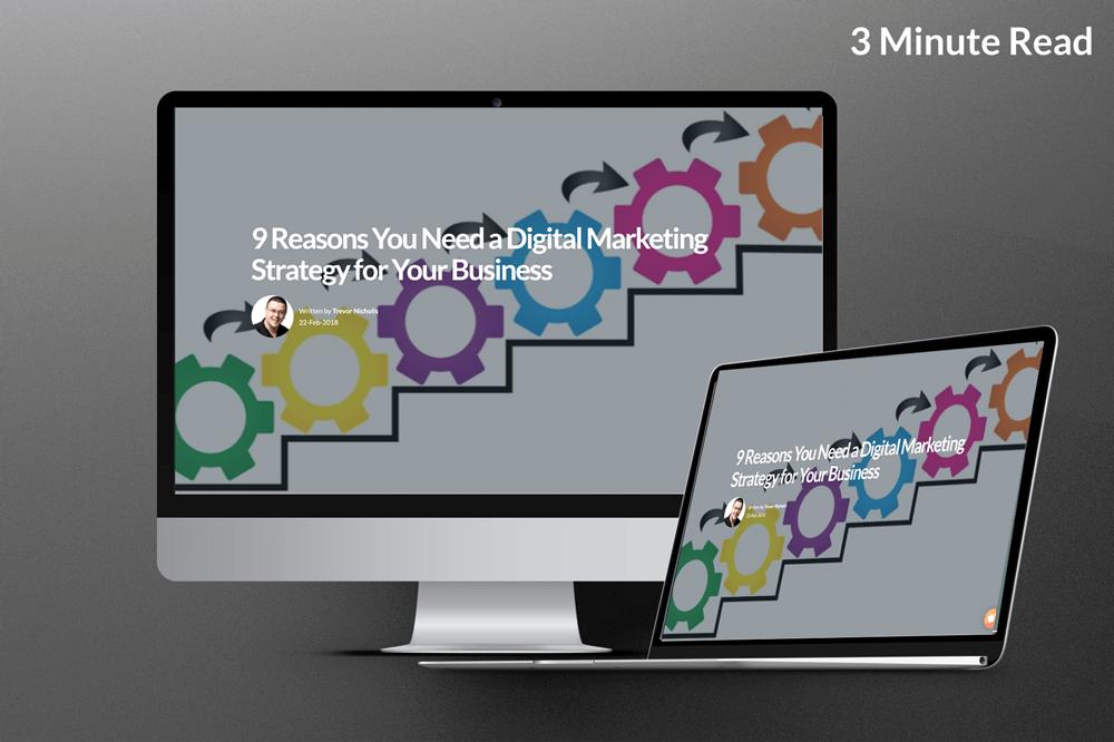 blog-digital-marketing-strategy-re