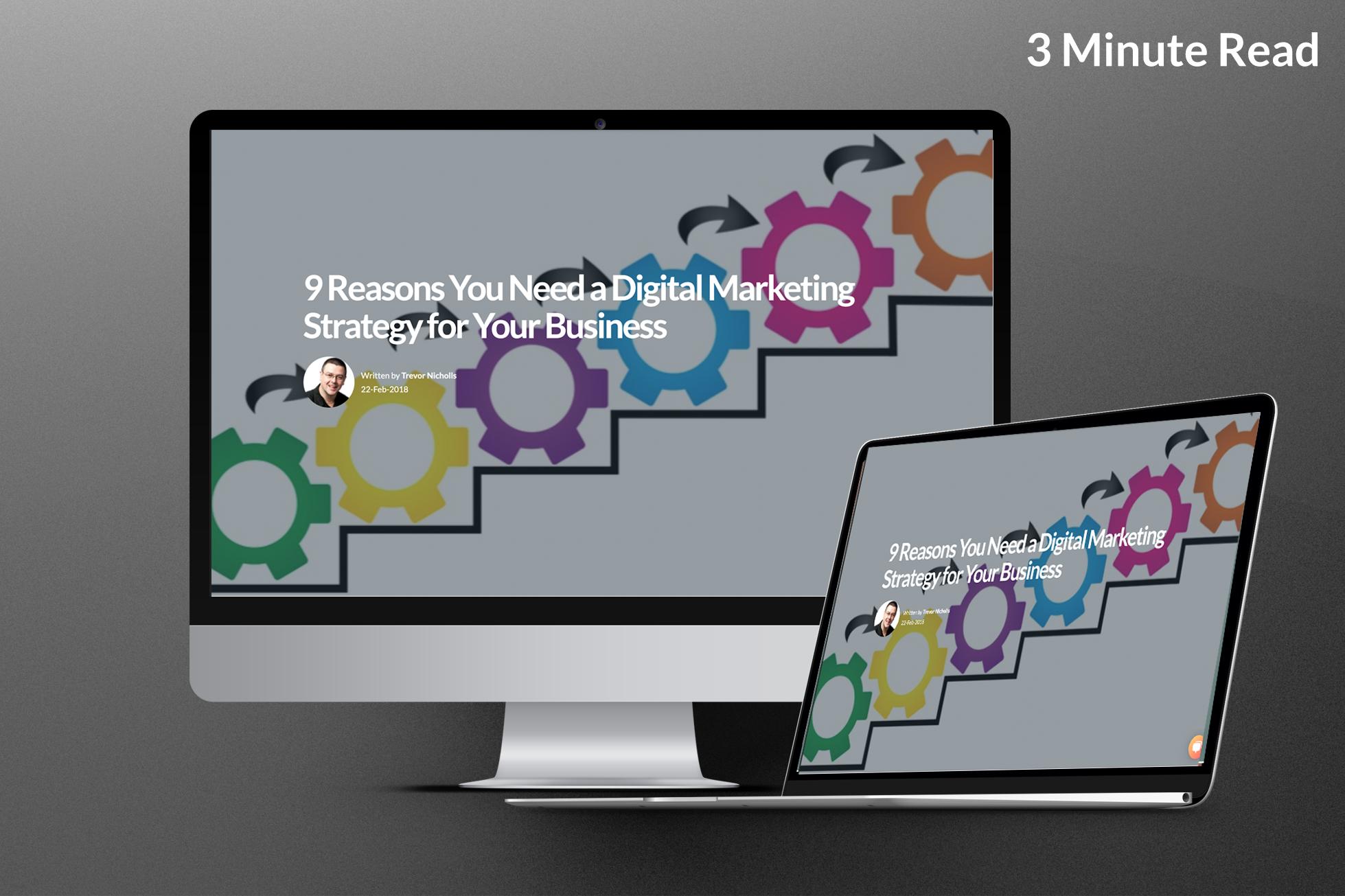 blog-digital-marketing-strategy