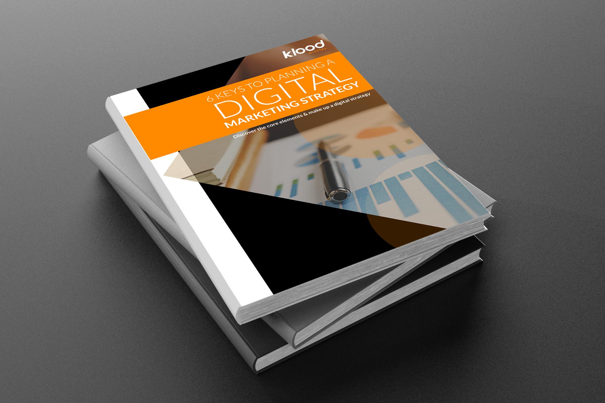 cta-digital-marketing-strategy