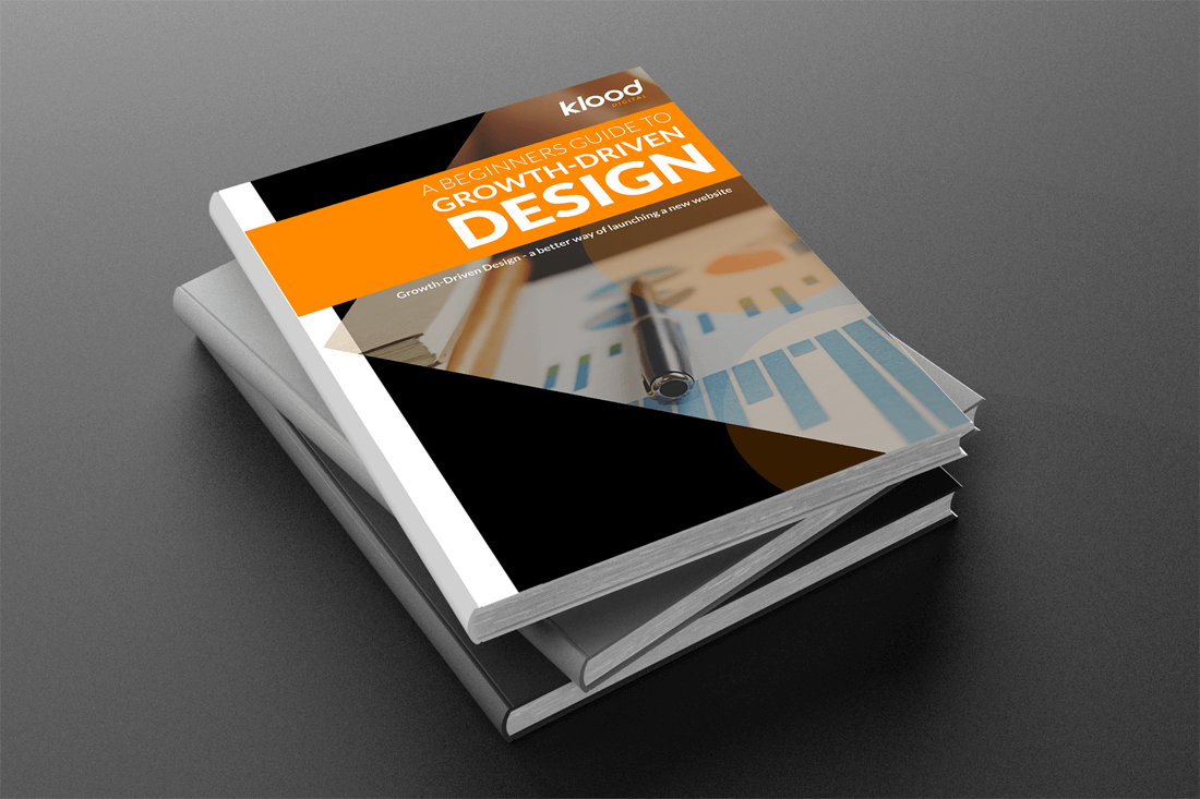cta-growth-driven-design-re
